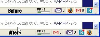 Image:20060220YahooMailNotifier.jpg