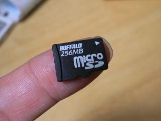 Image:20060922microSD.jpg