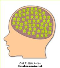Image:20070620myNOUNAI.png