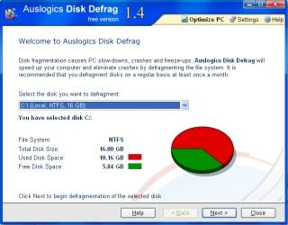 Image:20071019AusLogicsDiskDefrag.jpg
