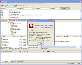 Image:20080801FileZilla.jpg