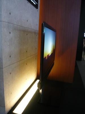 Image:20091012CEATECJAPAN_3DTV2.jpg