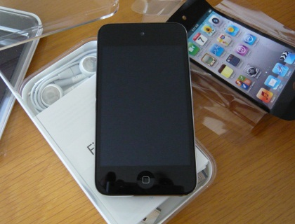 Image:20100918GetiPodtouch4G.jpg