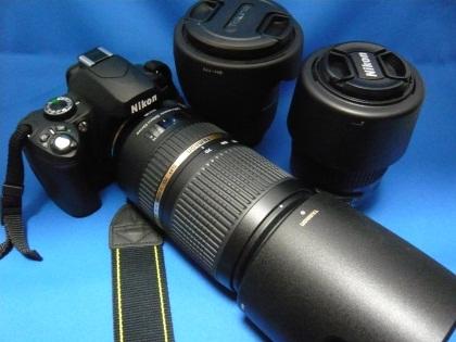 Image:20110902TAMRON_SP70-300.jpg
