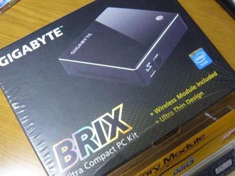 Image:20140301GB-BXCE2955-0.jpg