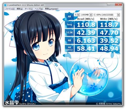Image:UNIX/20141106CDM_Desktop.jpg