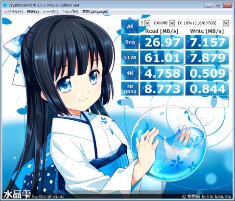 Image:UNIX/20141230CDM_WinVM.jpg