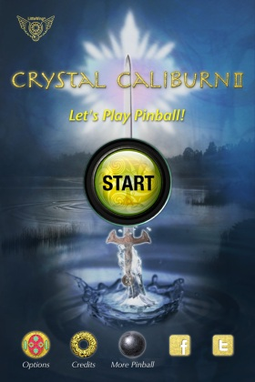 Image:20120723CRYSTAL_CALIBURN2.jpg